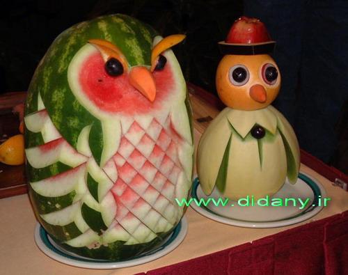 http://seebuy.persiangig.com/image/yalda/001.jpg