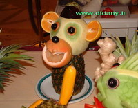 http://seebuy.persiangig.com/image/yalda/003-3.jpg