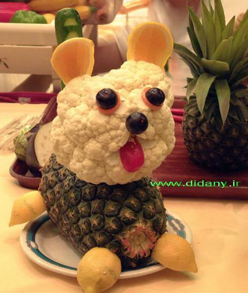 http://seebuy.persiangig.com/image/yalda/005.jpg