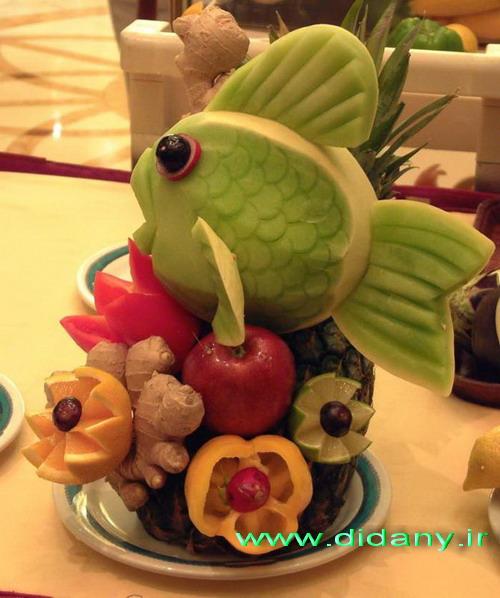 http://seebuy.persiangig.com/image/yalda/006.jpg