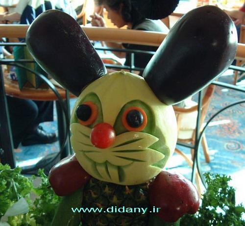 http://seebuy.persiangig.com/image/yalda/007.jpg
