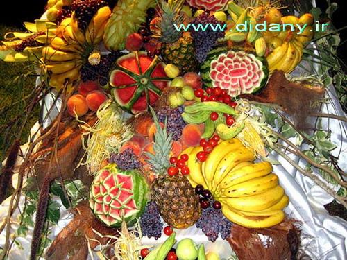 http://seebuy.persiangig.com/image/yalda/010.jpg
