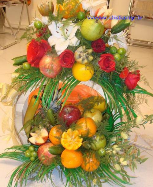 http://seebuy.persiangig.com/image/yalda/011.jpg