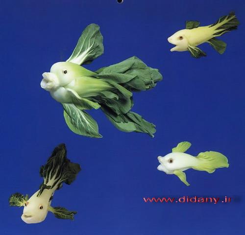 http://seebuy.persiangig.com/image/yalda/013.jpg