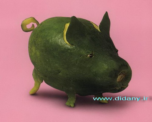 http://seebuy.persiangig.com/image/yalda/014.jpg