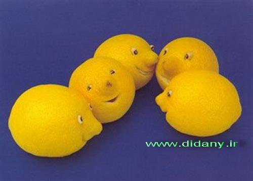 http://seebuy.persiangig.com/image/yalda/017.jpg