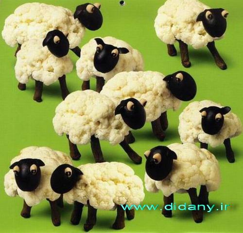 http://seebuy.persiangig.com/image/yalda/018.jpg