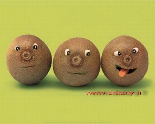 http://seebuy.persiangig.com/image/yalda/021.jpg