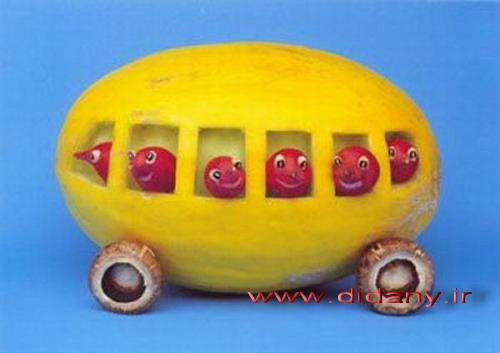 http://seebuy.persiangig.com/image/yalda/023.jpg