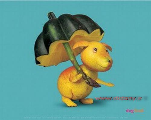 http://seebuy.persiangig.com/image/yalda/025.jpg