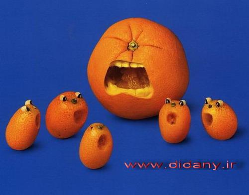 http://seebuy.persiangig.com/image/yalda/028.jpg