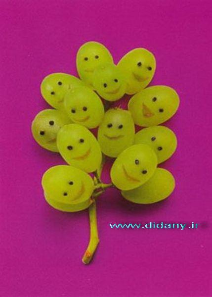 http://seebuy.persiangig.com/image/yalda/033.jpg