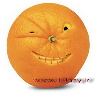 http://seebuy.persiangig.com/image/yalda/034.jpg
